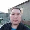 Бакит, 43, г.Алимкент