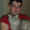 Aleksandr Stepochkin, 34, Rodionovo-Nesvetayskaya