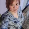 Маргарита, 32, г.Гусев