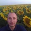 Юра Новиков, 33, г.Днепр