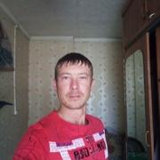 олег 35 Усолье-Сибирское (Иркутская обл.)