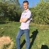 Антон, 30, г.Тихвин