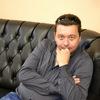 Денис, 38, г.Суворов