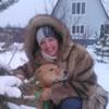 Елена, 46, г.Екатеринбург