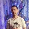 Ildar Zakirov, 34, Yevlashevo