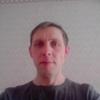 Gennadiy, 42, Abakan