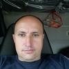 andrey, 42, Beloomut