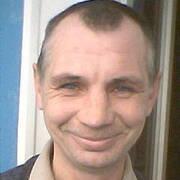Андрей Ляпунов 42 года (Весы) Серебрянск