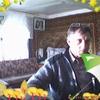 виктор, 58, г.Мокроусово