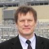 Алексей, 56, г.Южно-Сахалинск