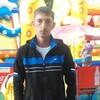 Игорь, 27, г.Пермь