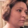 Наталья, 30, г.Бронницы