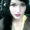 Анна, 20, г.Заринск