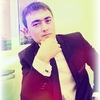 Temur, 27, г.Лобня
