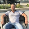 Назар, 30, г.Ньюарк