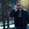 Ghassan, 23, г.Челябинск