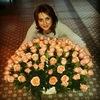 Ольга, 34, г.Мариуполь