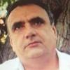 Ali, 46, г.Баку