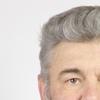Вадим Леухин, 71, г.Советский (Марий Эл)