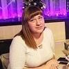 Anna, 26, Nerekhta