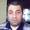 Armen, 44, г.Vardadzor