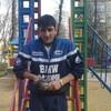 АРМАН, 29, г.Хабаровск
