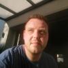 BigBoyBasti, 36, г.Мёнхенгладбах