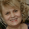 Надежда, 57, г.Белая Церковь