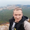 Максим Штука, 36, г.Ялта
