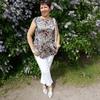 елена егорова, 51, г.Москва