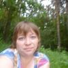 Анастасия, 33, г.Яшкино