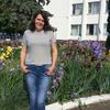 Ника, 40, г.Киев