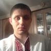 Назар, 31, Львів