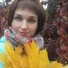 Tatyana, 31, Hunting