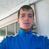 Евгений, 27, г.Свирск
