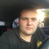 Ярослав, 24, г.Харьков