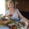 Натали, 58, г.Екатеринбург