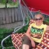 Елена, 48, г.Юрга