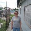 Ирина, 43, г.Фролово