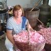 PATRIZIA, 59, г.Bellaria-Igea Marina
