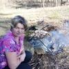 Natalia Lystvan, 31, Тернопіль