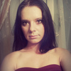 Кристина, 20, г.Логойск