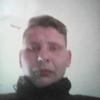 Сергей, 23, г.Котельниково