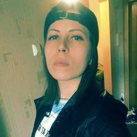 Кристина, 29 лет, Водолей, Нефтеюганск
