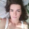 Ангелина Доронова, 29, г.Ташкент