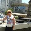 Marina, 47, г.Беэр-Шева
