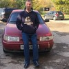 Юрий, 42, г.Тула