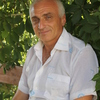 Игорь, 50, г.Матвеев Курган
