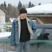 Kirya.gusev, 46 лет, Весы, Санкт-Петербург