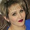 Alyona, 45, Tsivilsk